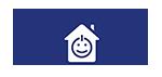 New Smartvill villanyszerelési webáruház